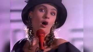 Chantal / Regresa (Video Oficial) HD