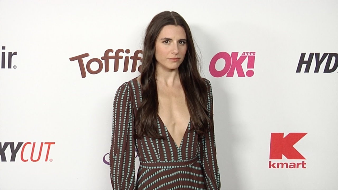 Marianne Rendon naked (11 photos), Ass, Cleavage, Boobs, cameltoe 2015