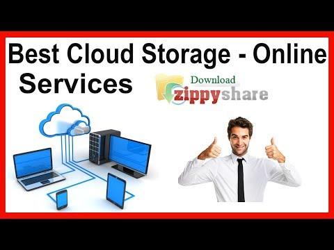 Zippyshare create account Cloud Storage - Online Data download [ hindi / urdu ]
