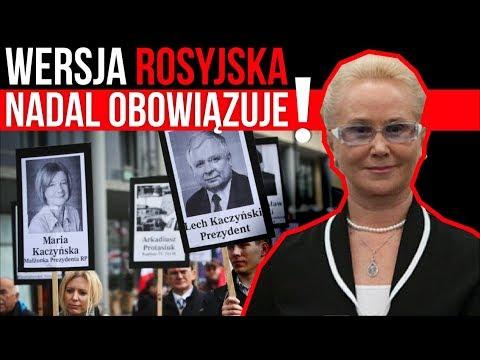 Wersja rosyjska nadal obowiązuje! Kowalski & Chojecki NA ŻYWO w IPP TV 11.04.2018