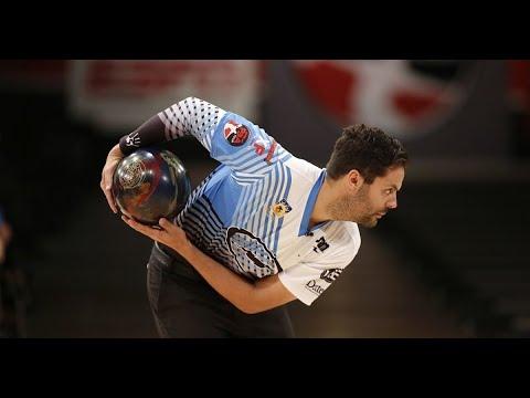 European Bowling Tour Masters