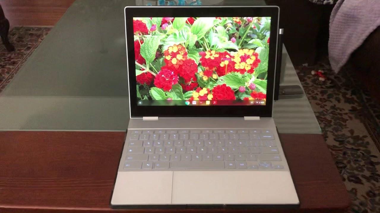 new concept eee28 3afe3 Tech 21 Evo adapt - Pixelbook case
