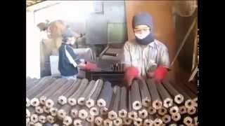Sawdust Briquette Charcoal | Sawdust Briquette Charcoal Suppliers