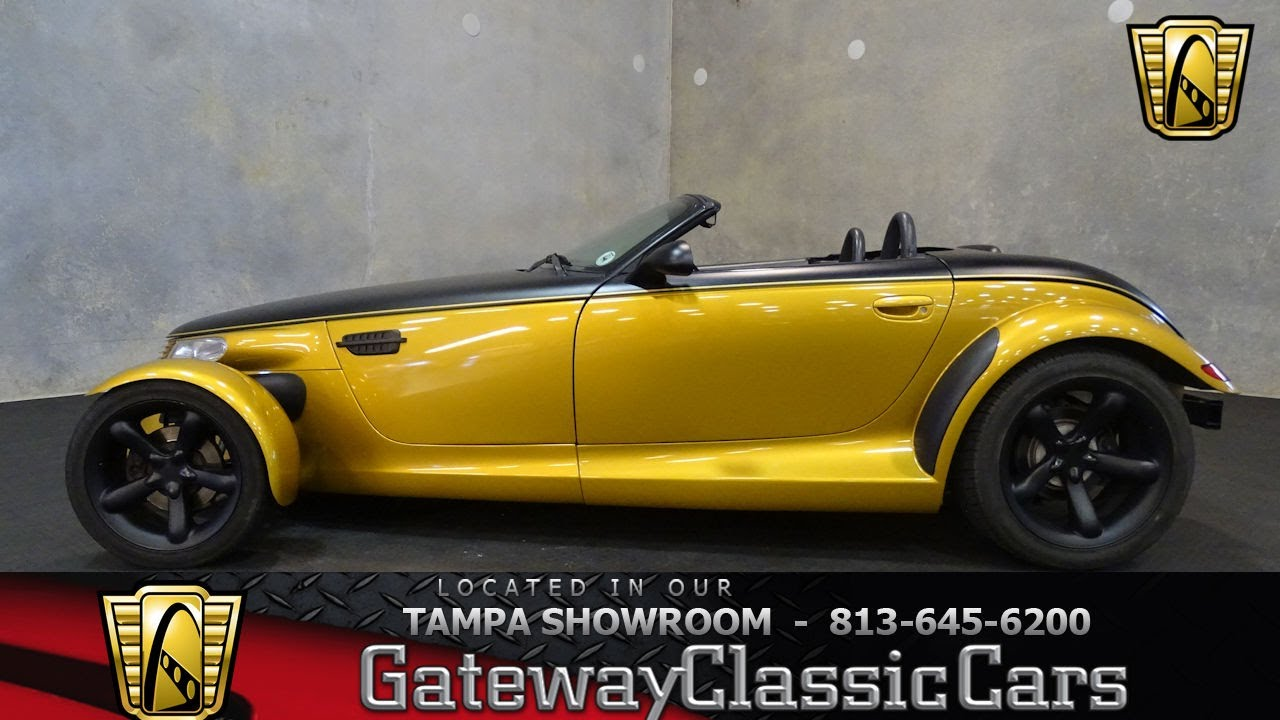 947 tpa 2002 chrysler prowler 3 5l v6 sfi sohc 4 speed automatic with electric od