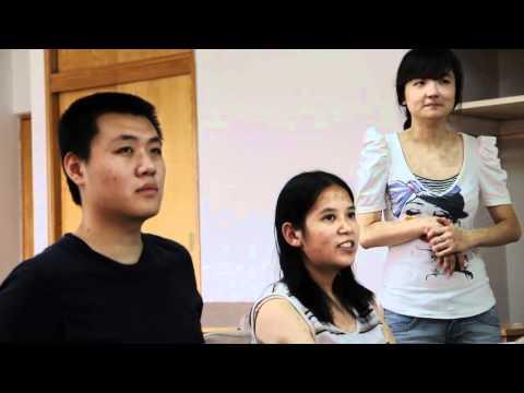 beijing talent show