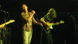 The Temper Trap - Sweet Disposition - Henry Fonda - March 10,2010