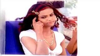 Lena O Leena, Superb Sound Quality, Bollywood Top 13, Hindi Pop, Hindi Music