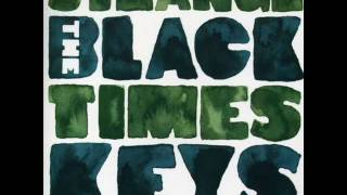 The Black Keys - Things Ain