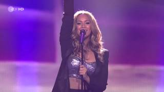 "Leona Lewis - ""One More Sleep"" - Helene Fischer Show 2013 (German TV)"