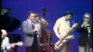 LINO PATRUNO TV JAZZ SHOW 7