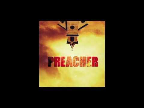 No Rain – David Lichens Cover (Preacher) (with cut audio)