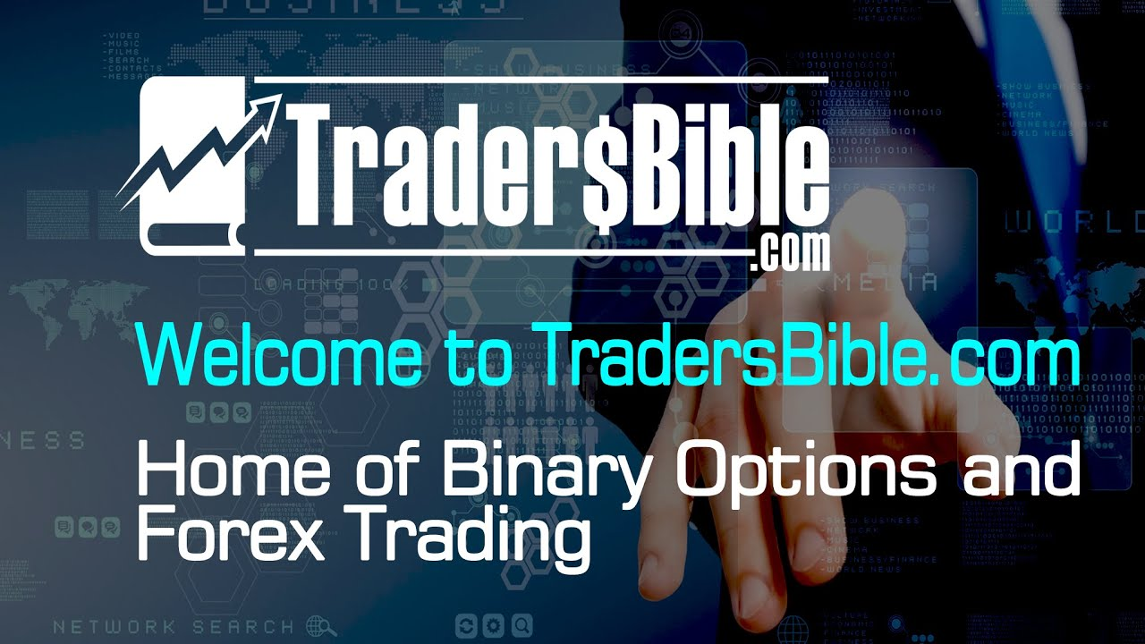 What are trading strategies for binary options