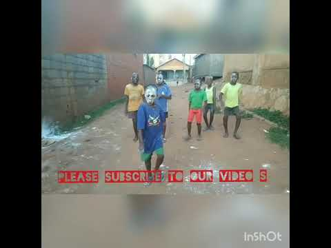party-after-party-by-big-trill-new-ugandan-music-(official-dance-video)-covered-by-venom-kids-uganda