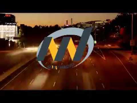 Programa Politicosas OMV Radio 2 agosto 2017