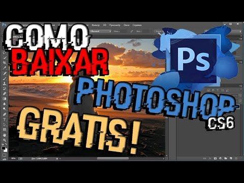download photoshop crackeado