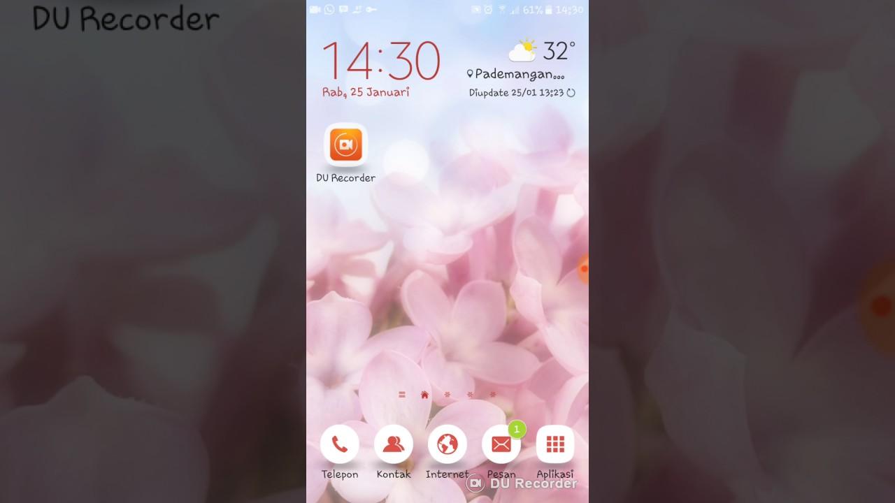 aplikasi aman untuk download lagu di android