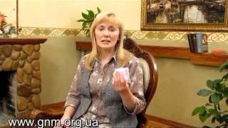 Как вылечить кисту, папилломы и уплотнения без операции