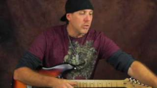 Tube guitar amps vs solid state amplifiers pros and cons lesson
