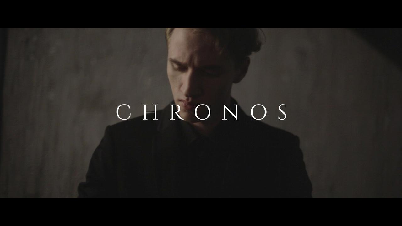 Kirill Richter - Chronos Promo