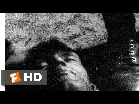 Night of the Living Dead (10/10) Movie CLIP - The Posse Arrives (1968) HD