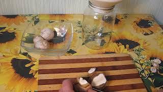 гриб Весёлка 4 спосаба приготовления для употреблени и хранения