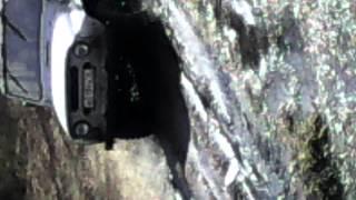 Джиппинг Хакасии( активный отдых на автомобилях высокой проходимости)(Увлекательное путешествие на автомобилях высокой проходимости с преодолением природных препятствий,кото..., 2016-04-12T01:26:17.000Z)