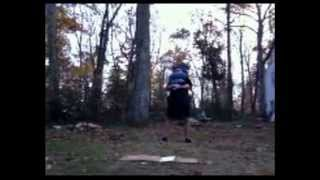 """BYW Wrestling- """"Tombstone Pile-Driver"""" Instructional Video"""
