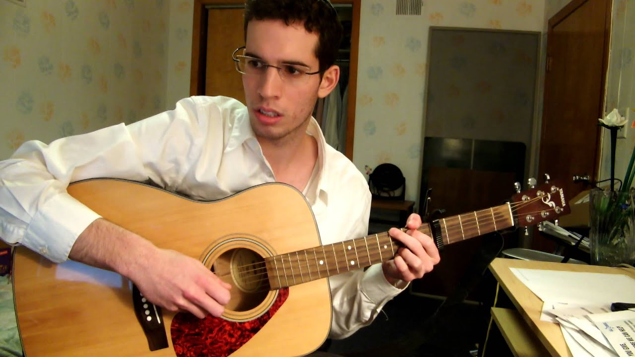 The way i am guitar lesson ingrid michaelson youtube the way i am guitar lesson ingrid michaelson hexwebz Gallery