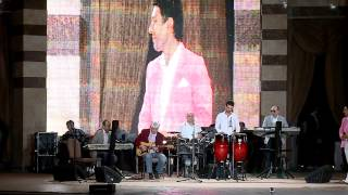 Artur Harutunyan Live Concert in Pharaon // Full Version //