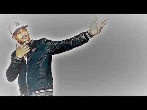 "[FREE] T.I. (feat. Jeezy & 6ix9ine) Type Beat 2019 - ""Big Men"" (Prod. KillKenny)"
