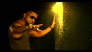 Sadi Maa Nu Putt ni Labhne Tenu Yaar Bathere alfaaz Feat. yo yo honey singh