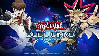 Yu Gi Oh Duel Links Hack 2017 Mod Apk - Latest Cheats For Unlimited Points