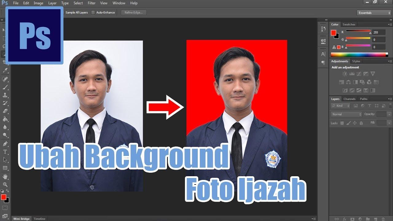 Unduh 530 Koleksi Background Foto Ijazah Gratis Terbaik