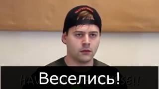 Как играть на барабанах (для новичков) (JARED DINES RUS)