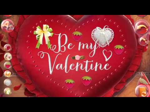 The Best Valentines Day App ever Valentinx Make beautiful – Beautiful Valentines Cards