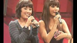Download Mp3 Shila Oiam-memori Tercipta Original Recording