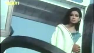 chipstixshop Ki Ashay Bandhi Khelaghar - Amanush (1975) - YouTube.mp4