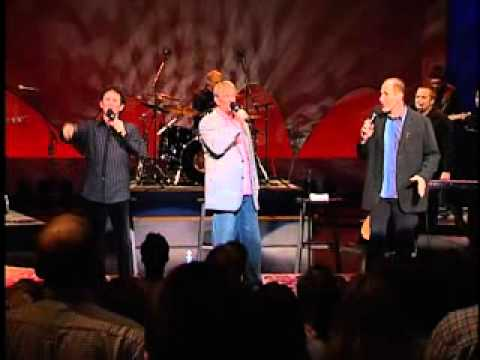 Come, Now Is The Time To Worship - Phillips, Craig & Dean