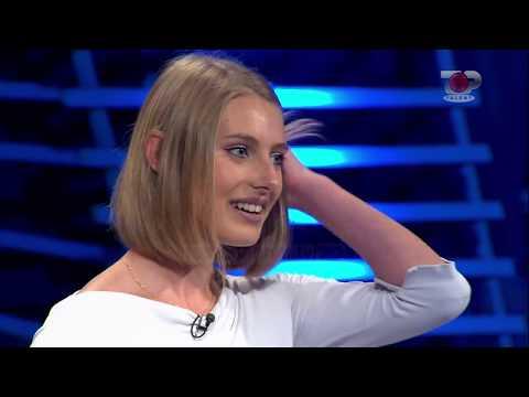 Top Talent | Episode 2 | 25 Korrik 2018 | Top Channel Albania