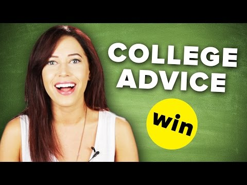 18 Things I Learned After Graduating College
