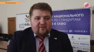 Осетинские пироги в России станут «настоящими»(, 2015-04-07T14:46:11.000Z)