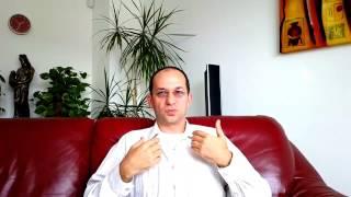 Биоэнергия - Программа Обучения Рейки, эпизод 7 - Сатья Ео'Тхан - Гранд Мастер Рейки Академия