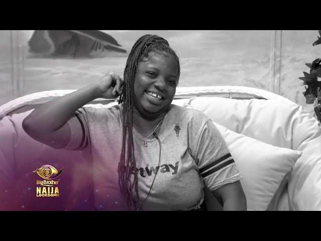 Finale: Dorathy's Big Brother Lockdown journey | Big Brother: Lockdown | Africa Magic