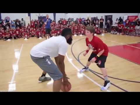 Bare Basketball Guy Commercial - Funny from YouTube · Duration:  31 seconds