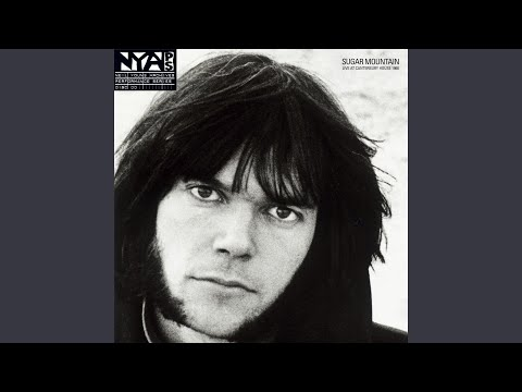 Out of My Mind (Live - Canterbury House 1968) mp3