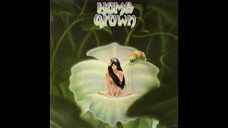 Home Grown I ('1976 KKUA 90.7 FM Hawaii)