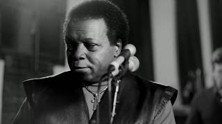 Lee Fields & The Expressions - It Rains Love - Live at Diamond Mine Studio