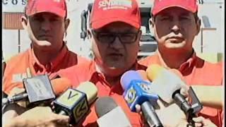 El Imparcial Noticiero Venevisión viernes 15 de enero de 2016 8:10 pm