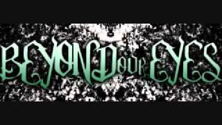 Beyond Our Eyes - Breathe (2011)