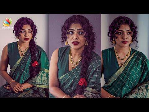 അമ്മയുടെ പഴയ ആൽബം Rima Kallingal | Photoshoot | Latest Malayalam News